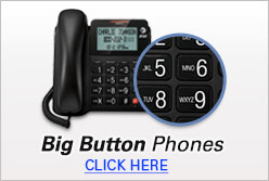 Big Botton Phones