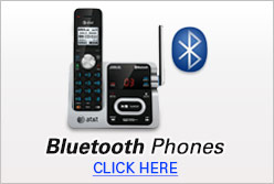 Bluetooth Phones