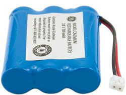 Replacement Batteries ge tl26506 attbat 3300