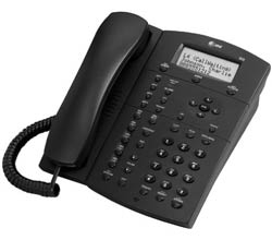 Business Phones att 955