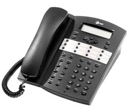 Business Phones att 944