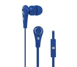 Cell Phone Accessories at and t stereo earbuds with microphone pebm01