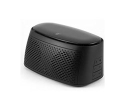 Cell Phone Accessories at and t portable bluetooth speaker
