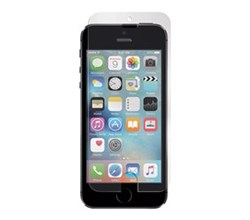 Screen Protectors att tempered glass for iphone 5 5s se