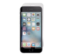 Screen Protectors att tempered glass for iphone 6 6s