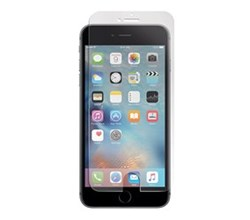 Screen Protectors tempered glass for iphone 7 plus