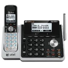 Hot Deal at and t tl88102