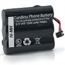 Replacement Batteries att batt 312aau