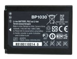 Samsung Battery for Samsung BP1030 (Single Pack) Replacement Battery