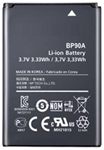 Take Offer Samsung Battery for Samsung BP-90A (Single Pack) Replacement Battery Before Too Late