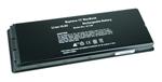 Apple Battery for Apple MacBook13 (Single Pack) Battery for Apple MacB