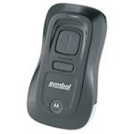 Motorola CS3000-SR10007WW Barcode Scanners