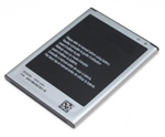 Samsung Battery for Samsung B500BE (Single Pack) Battery for Samsung B 78343-5