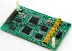Panasonic KX-TD193 Caller ID Module