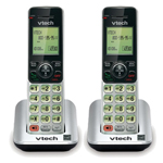 VTech TR02-2013-(2 Pack) Additional Handset 89959-5